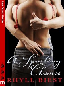 Sporting_Chance_Rhyll_Biest