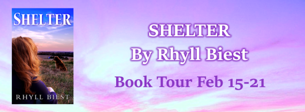 shelter-tourbanner